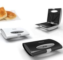 nova 2014 sanduicheira sanduicheira pequeno-almoço maker sanduicheira máquina torradeiras duas cores design de moda livre shippng(China (Mainland))