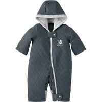 Baby Romper Clothing New 2014 Spring Autumn Winter Long-sleeved hoodies fashion newborn Baby Clothing