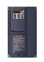 FRN280F1S-4C 280KW Inverter 400V Three-Phase 520A FRENIC-VP New