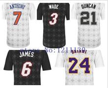 popular reversible basketball uniform