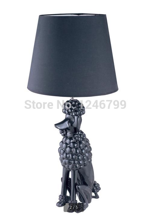 ... bianco nero da Grossisti barboncino bianco nero Cinesi Aliexpress.com