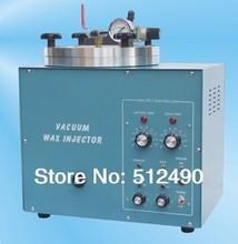 wholesale vacuum automatic
