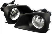 Car Fog Lamp TOYOTA YARIS SEDAN 2013 H11 Fog Lights (One Pair)