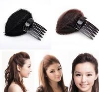 2014 New Fashion Hot Selling Fashion Wholesale Hair Hair Princess Head Is Increased Hair Tools # ftyh_10092642
