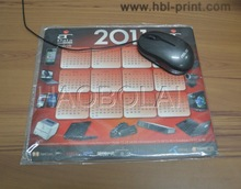 popular eva mouse pad