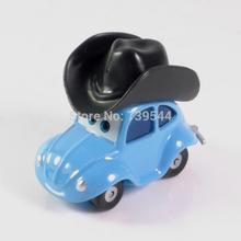 popular mini cowboy hat
