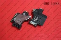 Original new 490 laser lens for PS4