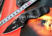 popular mini pocket knives