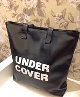 Women's handbag 2014 brief large bags fashion vintage candy  shopping bag
