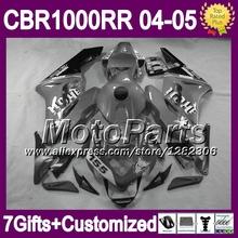 popular cbr1000rr fairing