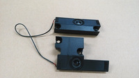 New and original speaker for DELL N7010  Free shipping