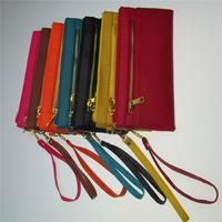 2014 new hot women handbag! Free shipping high quality Lychee Emboss zipper clutch, purse, casual bagsBJ01-1