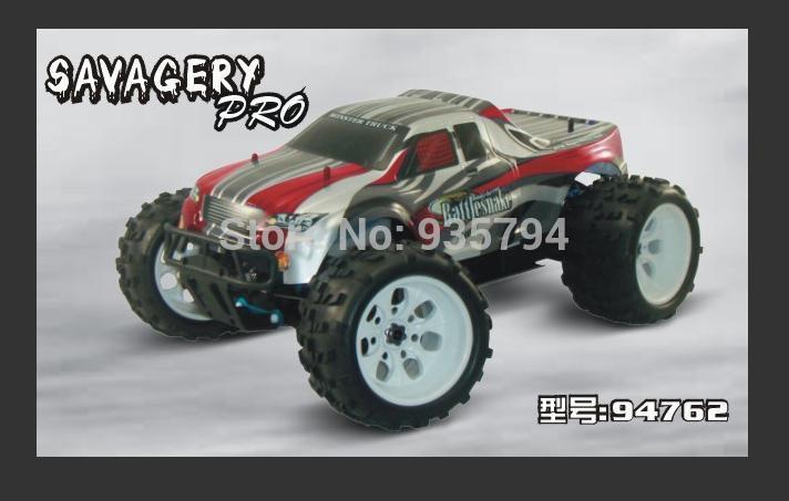 HSP 1/8th Scale PRO Nitro Powered Off Road,rc nitro car 21CXP nitro engine(Model NO.:94762)+Free Shipping(China (Mainland))
