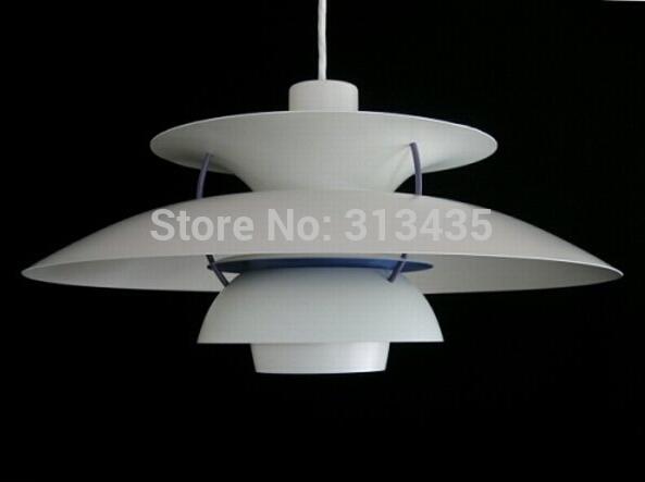 achetez en gros poulsen lampe ph5 en ligne des. Black Bedroom Furniture Sets. Home Design Ideas