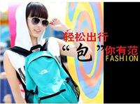 2014 free shipping fashion digital SLR camera bag nylon camera bag liner admission package BB004