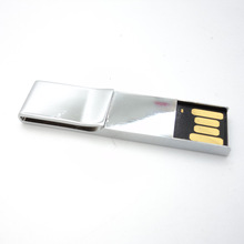 book usb flash drive price