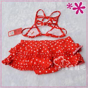 Новый привет котенок дети детские купальники для девочек купальник бикини пляжная одежда