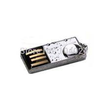 wholesale waterproof flash drive
