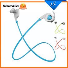 popular bluetooth wireless stereo
