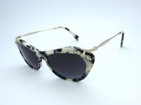 2014 free shipping new  woman fashion sunglasses brand  sunglasses original quality designer sunglasses with box  MMO9P