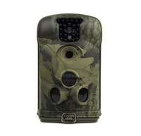 Ltl Acorn 6210MC HD 1080P Scouting Game trail Hunting Camera,Records Sound,Blue 940nm