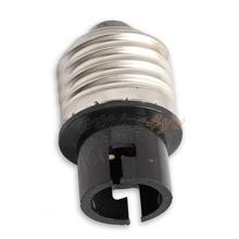 popular ba15d socket