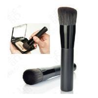 [min 10]2014 professional foundation brush blush brush modified pores