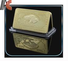 cheap gold bullion