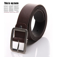2014 Hot Selling!! New Fashion Wide Belts For Unisex Casual Waist Belt Strap Decoration Belt For Women And Men Free Shipping