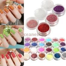 wholesale glitter acrylic powder