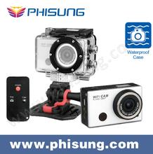 brand camera promotion