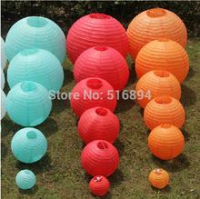 wholesale pink chinese lanterns