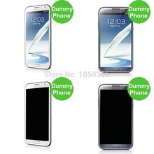 popular choose a phone