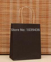 popular kraft paper bag