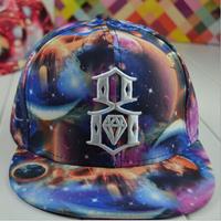 wholesale Embroidery snapbacks caps hip hop baseball cap snapback hats for women men 2014 new M9
