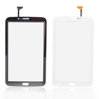 Touch Screen Digitizer Mirror FNRG Glass for Samsung P3210/T211 3G Version B0302