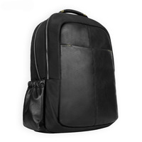 Shoulders Bag Computer Accessory Outdoor Sports Laptop Backpack for Notebook 11 13 15 15.6 for Macbook, for Lenovo, for Asus,etc