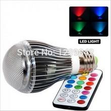magic light bulb price