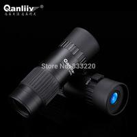Pastureland 10 - 100 Pocket-Size Mini HD Night Vision Infrared Monocular Telescope Tripod binoculars zoom Binoculars Imaging