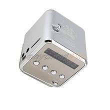 micro speaker promotion