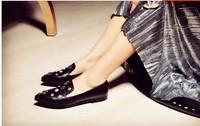 Free shipping 2014 fashion shoes