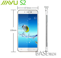 5 inch Octa core 13MP 1080p Metal 1G + 16G cell phones Android 4.1 Jiayu JY S2 S2+ Gorilla ips 1920*1080 mtk6592 1.7Ghz OTG 3G