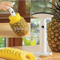 Free Shipping  Pineapple Peeler