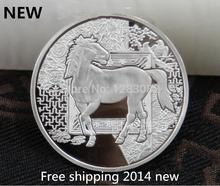 wholesale copper coin