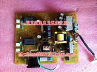 Free shipping<Original> /  FP71G + Q7T4 FP92W FP73G 4H.L2E02.A35/A34/A31 Power Board