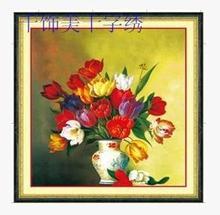 wholesale planting lilies