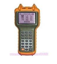 wholesale signal level meter