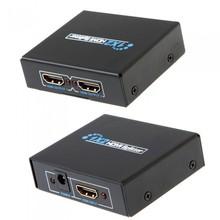 hdtv video switcher price