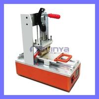 LOCA OCA UV Glue Adhesive Remove Machine LCD Touch Screen Degumming Machine
