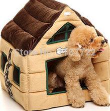 kennel cat price